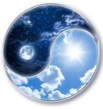 BIEN ÊTRE & LIEUX DE VIE - Expertise Feng shui